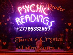 spiritualcleansing past psychic future meditation love spells energyhealing energy readings psychicreadings psychicabilities zodiac energy kimkardashian help healing chakras pain hurt heartbroken relationship pasttense struggle stress helpme Physic Medium, The Mighty Boosh, Lost Love Spells, Neon Aesthetic, Angel Cards, Creatures Of The Night, Psychic Readings, Card Reading, The Villain