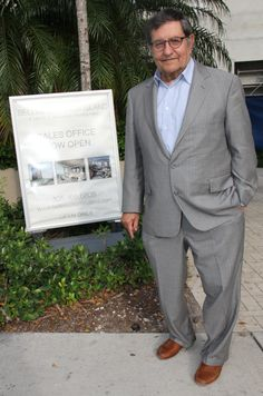 Bellini Williams Island Unveiled Second Model Residence Designed by Artefacto.   MetroCitizen Magazine