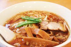 恵比寿新聞 | 恵比寿の定番中の定番香湯ラーメン「ちょろり」