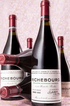 'World Class' collections lead Acker, Merrall & Condit wine auction Wine Auctions, Wine Collection, Red Wine, Alcoholic Drinks, Collections, Bottle, News, Glass, Drinkware