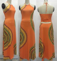 2e0755e2fe2 P0009 Women Floral Maxi Dress Hawaiian Evening Party Summer Beach Casual  Long Sundress Price    16.99
