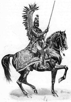 Крылатые гусары XVI-XVIII веков Polish Tattoos, 3d Tattoos, Tattoo Ink, Arm Tattoo, Sleeve Tattoos, Shoulder Armor Tattoo, Norse Tattoo, Viking Tattoos, Witch History
