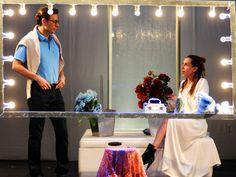 Espetáculo chega ao Teatro Folha e tem desconto para leitor do Catraca Livre