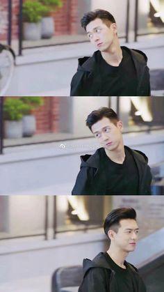 Cá mực hầm mật Handsome Actors, Cute Actors, Handsome Boys, Asian Actors, Korean Actors, Dramas, Chines Drama, Iconic Photos, Boyfriend Style