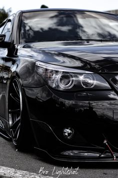 Bmw M5 E60, Bmw M4, Bmw Girl, Bmw Wallpapers, Lux Cars, Bmw Love, Air Ride, Mercedes Benz Cars, Bmw Motorcycles