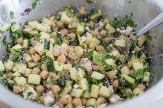 Greek_Zucchini_Salad_Recipe_fifteenspatulas_2