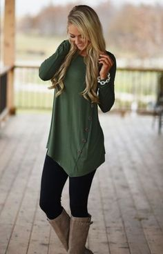 Find More at => http://feedproxy.google.com/~r/amazingoutfits/~3/-gSnBqo9Vf0/AmazingOutfits.page