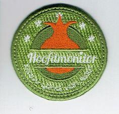 Kazou - Hoofdmonitor