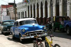 viaje_cuba46 by Tarannà Expedicions, via Flickr