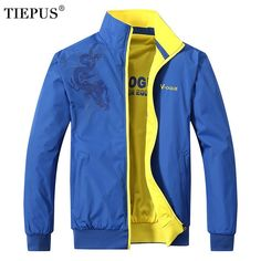 Faithful Xiyouniao Plus Size L~6xl 7xl 8xl 9xl New Mens Waterproof Windpoof Jackets Men Spring Autumn Jacket Coats Male Brand Clothing Jackets Men's Clothing