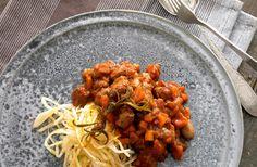 Hans Peter, Chana Masala, Ethnic Recipes, Food, Essen, Meals, Yemek, Eten