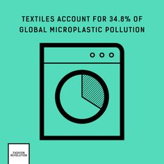 Fashion Revolution written evidence to the 'Sustainability of the fashion industry' inquiry, U. Green Marketing, Eco Friendly Cleaning Products, Ethical Fashion Brands, Social Media Quotes, Green Life, Fashion Quotes, Fast Fashion, Industrial Style, Sustainable Fashion