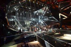 Eurovision (junior) 2015 Stage (Good Galleries)