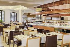 hotelh10laspalmerasplayadelasamericas056 -Reservas: http://muchosviajes.net/oferta-hoteles