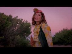 Want to check this out: Chela - Plastic Gun (Official Music Video)
