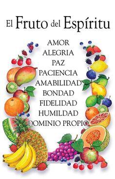 Fruto+del+Espiritu.png (416×648)