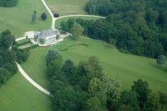 LU HULPE - Αναζήτηση Google Golf Courses, Google, Life