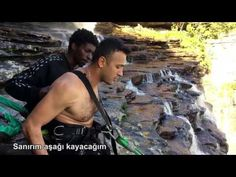 Bungee Jumping at Oribi Gorge in Durban / South Africa Durban South Africa, Bungee Jumping, Picture Video, Hilarious, Around The Worlds, Pictures, Life, Photos