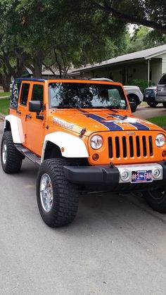 If you love the Broncos you have to check out these rides. Everything from a Broncos Lamborghini to a Broncos sprint car, these rides are awesome! &nb...