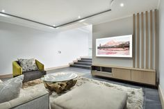 Tv Units, Couch, Furniture, Home Decor, Settee, Decoration Home, Room Decor, Sofas, Home Furnishings