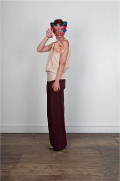 Indress 2009