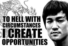 bruce lee quotes 15
