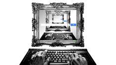 A menos que você se proteja, assim que abre um navegador de internet, você começa a deixar para trás pegadas digitais que sites podem legalmente usar para rastrear suas atividades e te reconhecer. Os …