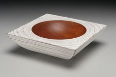 Making a multi-axis bowl - Woodworking Talk - Woodworkers Forum