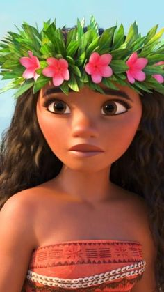 Wallpaper Iphone Disney Princess Moana New Ideas Moana Wallpaper Iphone, Disney Phone Wallpaper, Best Iphone Wallpapers, Cute Wallpapers, Wallpaper Backgrounds, Trendy Wallpaper, Wallpaper Quotes, Disney Princess Movies, Princess Moana