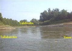 leflore chatrooms Lake wister water temperature is one of the vital statistics included on this page we also include the moon phase as full and new moons are generally better fishing times help in choosing.