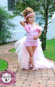 Вечерние платья для девочек: гардероб для особого случая | Fchannel.ru