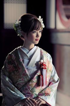 http://blog.matsuzakaya.co.jp/archives/002/201409/large-54225a1f555db.jpgからの画像