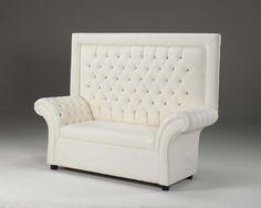 1000 images about AFR Furniture on Pinterest
