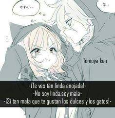 Frases | •Anime• Amino
