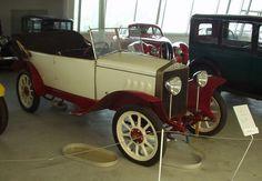 OM Italia Vintage Cars, Antique Cars, Classic Cars, Automobile, Vehicles, Autos, Italia, Car, Vintage Classic Cars