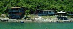 Resultado de imagem para balneário barra do sul santa catarina