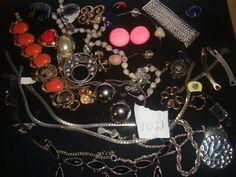 NICE Antique/Vintage Destash lot by TigersPlace on Etsy, $9.00