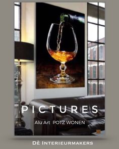 D A N D Y - S T Y L E  Op zoek naar een bijzondere wanddecoratie ?  http://ift.tt/2eajG25  Kijk in ons bovenstaande  DIgitale POTZ WONEN  magazine  Altijd de laatste trends. #demooistewoonwinkelvantwente  P O T Z - W O N E N  Dé Interieurmakers  We gaan alleen voor het Beste of anders Niets !  www.potzwonen.nl #milionario #dandy #lifestyle #we #love #nice #interior #interiordesign #luxury #demooistewoonwinkelvantwente #potzwonen #haaksbergen #twente #stepelo #stervantwente #koopzondag…