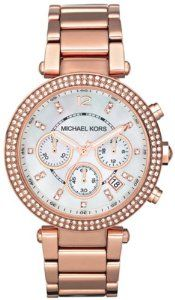 Michael Kors MK5491 Women's Watch
