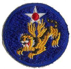 14 Air Force