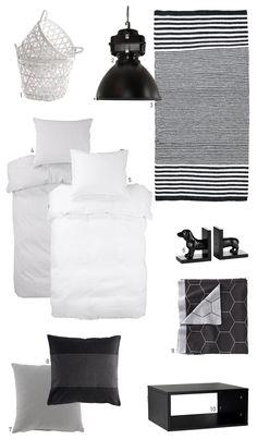 Stylizimo / Salgsfavoritter ELLOS  // #Architecture, #Design, #HomeDecor, #InteriorDesign, #Style
