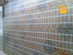 Cutting Board, Grid, Cutting Boards