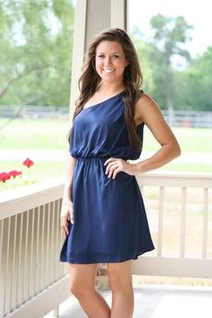 Cute Boutique with good prices and free shipping on dresses
