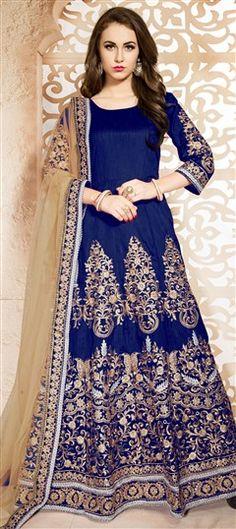 Buy Salwar Kameez| Anarkali Suits| Party Wear Salwar Kameez