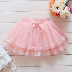 2013 Newest Baby Girl Suits T-shirt+Coat+Skirt Kids Princess Tutu Dress Children Lapel SetsChildren and Young Frocks For Girls, Little Girl Dresses, Girls Dresses, Flower Girl Dresses, Baby Frocks Designs, Kids Frocks Design, Fashion Kids, Kids Dress Wear, Baby Skirt