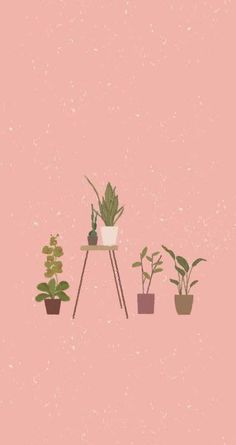 53 Ideas for flowers illustration simple Tumblr Wallpaper, Cartoon Wallpaper, Wallpaper Backgrounds, Iphone Wallpaper, Graphic Wallpaper, Flowers Illustration, Illustration Art, Cartoon Drawings, Art Drawings