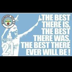 Arsenal Premier League, Arsenal Fc, Zen, Old Trafford, Manchester City, Love You, Eden Hazard, Good Things, World