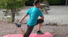 Aumenta tu grado de escalada con el stretching #escalada #decathlon http://blog.escalada.decathlon.es/317/aumenta-tu-grado-de-escalada-con-el-stretching?utm_campaign=RSS_Landing