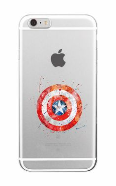 Aliexpress.com : Buy Wonder Women Superman Batman R2 D2 BB 8 Captain America Soft TPU Phone Case Coque For iPhone 7Plus 7 6 6S 5 5S SE 5C 4 Samsung from Reliable r2-d2 suppliers on World Design Phone Accessories