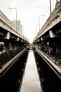 Rama6 , Bangkok Thailand